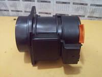 Расходомер потока воздуха, Vivaro 19-25, Renault, 7700109812