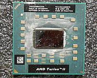 Процессор AMD Turion II M520 TMM520DBO22GQ