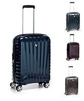 Карбоновый чемодан в категории дорожные сумки и чемоданы в Украине ... c0e051972af