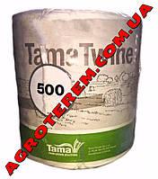 Сеновязальный шпагат Тама 4 кг