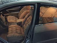Чехлы Premium на все марки авто