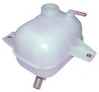 Бачок розширювальний системи охолодження Fiat Doblo (2000-2012)