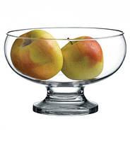 """Ваза для фруктов 117 мм """"Collection 41476 """" 1 шт."""