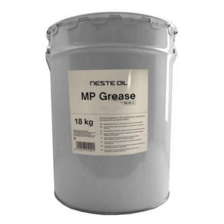 Neste MP Grease 18кг