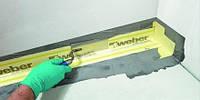 Weber.tec 828 DB 75 (Superflex AB 75) лента 50х0,12м