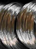 Куплю Нихром Х15Н60, нихромовя проволока (2мм – 4 мм)