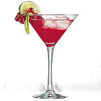 Империал плюс бокал для мартини 204гр. 1/6 шт. Pasabahce 44919