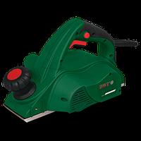 Электрорубанок DWT HB02-82