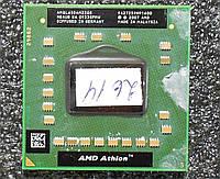 Процессор AMD Athlon 64 X2 QL-65 AMQL65DAM22GG