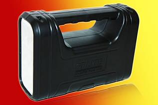 Солнечная система GDLite GD-8017A