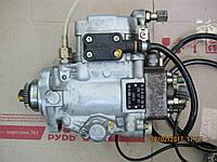 Топливный насос Mercedes Sprinter 2.9 TDI(90квт.) A6020708301 0460415992