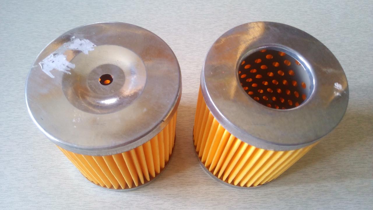 Фильтрующий элемент воздушный R175, R180