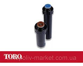 Распылитель LPS400+форсунка TVAN