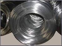 Куплю Нихром Х20Н80, нихромовую проволоку Х20Н80 (0,8мм – 1,8мм)