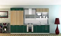 Распродажа! Кухня ИМПРЕЗА (RODA): завораживает нас новизной ощущений, игрой дизайна и технологий
