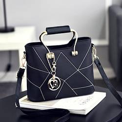 Женская сумочка Alpha AL7391