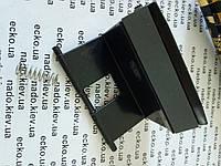 Тормозная площадка ND для SAMSUNG ML1660/ ML 1665/ SCX-3200/ 3205/ 3205W JC93-00211A