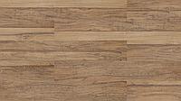 Bleached oak пробковый виниловый пол 33 класс Authentica