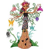 Триза Торнвиллоу Монстры в саду – Treesa Thornwillow Garden Ghouls