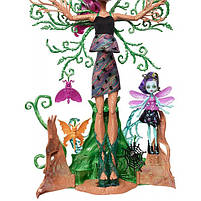 Триза Торнвиллоу Монстры в саду – Treesa Thornwillow Garden Ghouls, фото 6