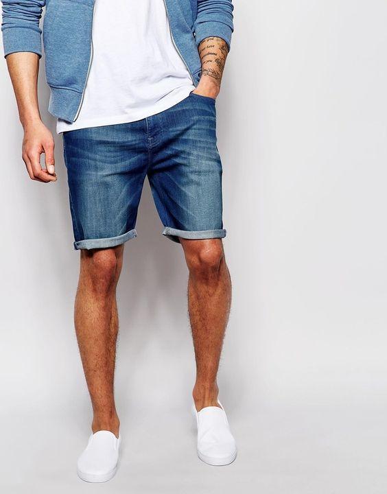 Покупаем джинсы оптом в магазине Одежда Оптом