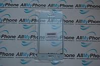 Стекло корпуса для мобильного телефона Samsung J1 SM-J110H белое