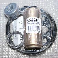 Ремкомплект 2502 ТКР 11Н1, Н2 (СМД-60, СМД-62, СМД-17, СМД-18)