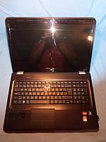 Купить хороший ноутбук Нр Pavilion Dv7 Для игр, работы, учебы. Рассрочка.