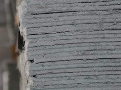 Асбокартон каон гост 2850-95 (асбест листовой)