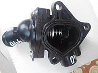 Корпус термостата Honda Accord 7, CL 2006, 2.0, 19320RAAA01