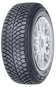 Зимние шины 155/65/14 Lassa Snoways 2 75T