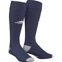Гетры футбольные Adidas Milano 16 Sock AC5262