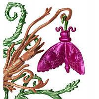 Триза Торнвиллоу Монстры в саду – Treesa Thornwillow Garden Ghouls, фото 5