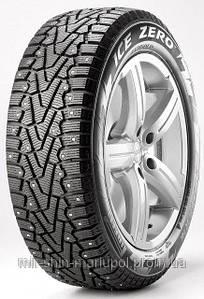 Зимние шины 205/55/16 Pirelli Ice Zero 94T XL