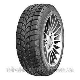 Зимние шины 215/55/16 Orium Ice 501 97T XL