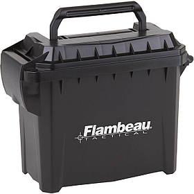 Кейс Flambeau Mini Tactical Ammo Can