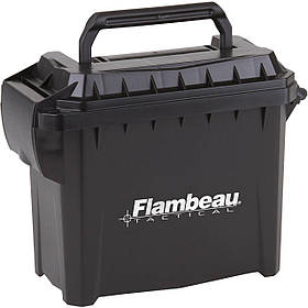 Кейс Flambeau Mini Tactical Ammo Can
