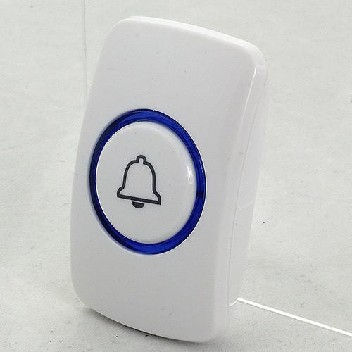Кнопка вызова медицинского персонала R-105 RECS USA