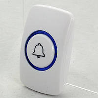 Кнопка вызова медицинского персонала R-105 RECS USA, фото 1