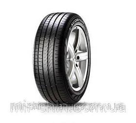 Летние шины 215/65/16 Pirelli Scorpion Verde 98H