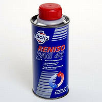 Синтетическое масло FUCHS Reniso PAG 46 (ISO46)