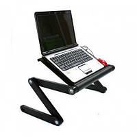 Столик для ноутбука laptop table T6