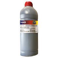 Тонер IDTL HP 1200/1010/1100/2100/4000/5000, UNIVERSAL (1000 g/bottle)