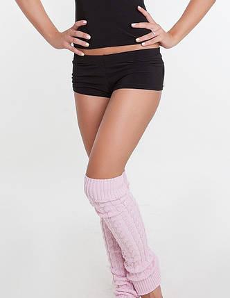 Короткие детские шорты для танцев, фото 2