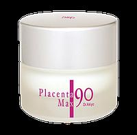Защитный крем \\ Placenta Max 90