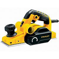 Электрорубанок STPP7502 750 Вт, Stanley