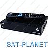 GI ET-11000 4K - спутниковый Ultra HD ресивер