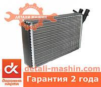 Радиатор отопителя ВАЗ 2110 (пр-во ДК) 2110-8101060