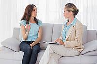 Психологическая помощь, консультация психолога в Запорожье