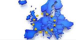 Реалії торгівлі з ЄС